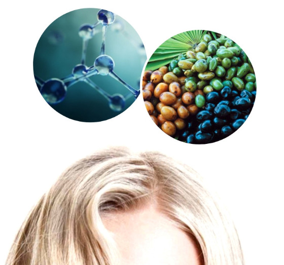 hair growth serum ingredients