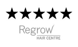 Regrow Hair Centre HR23+ review
